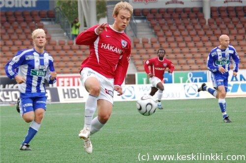Rami Hakanpää